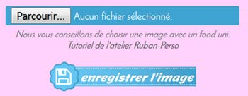 Tutoriel-enregistrement-photo-ruban-personnalisable