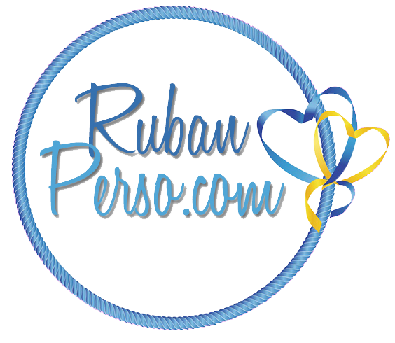 Ruban-Perso